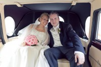 Ildiko and Brian wedding. Wedding photography in Ireland by Big Smoke Studio.