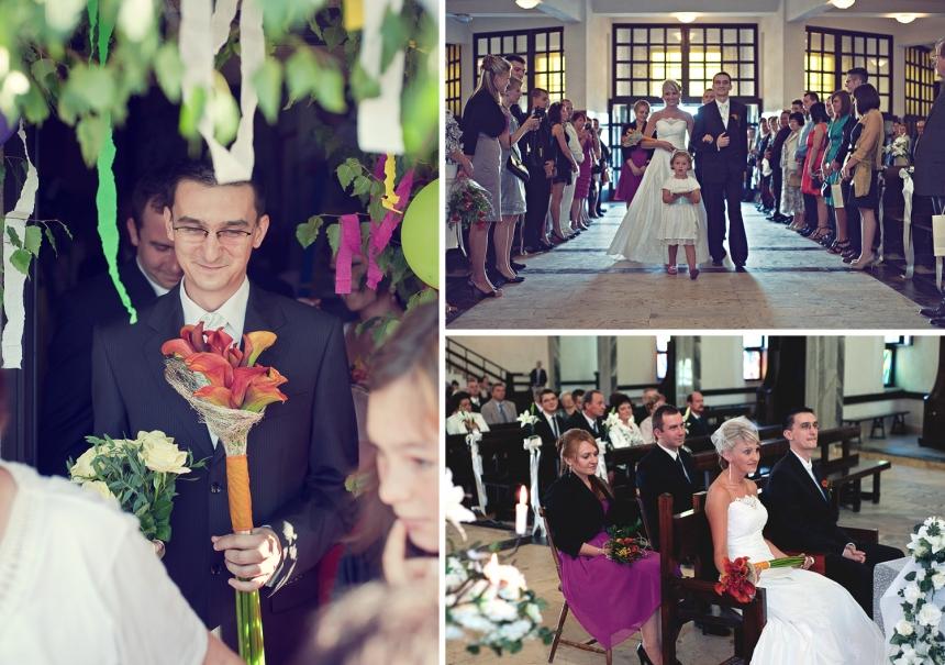 ewa dublin wedding 011 Ewa+Mariusz