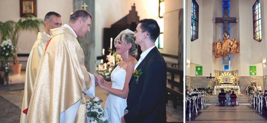 ewa dublin wedding 021 Ewa+Mariusz