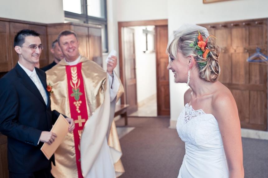 ewa dublin wedding 03 Ewa+Mariusz